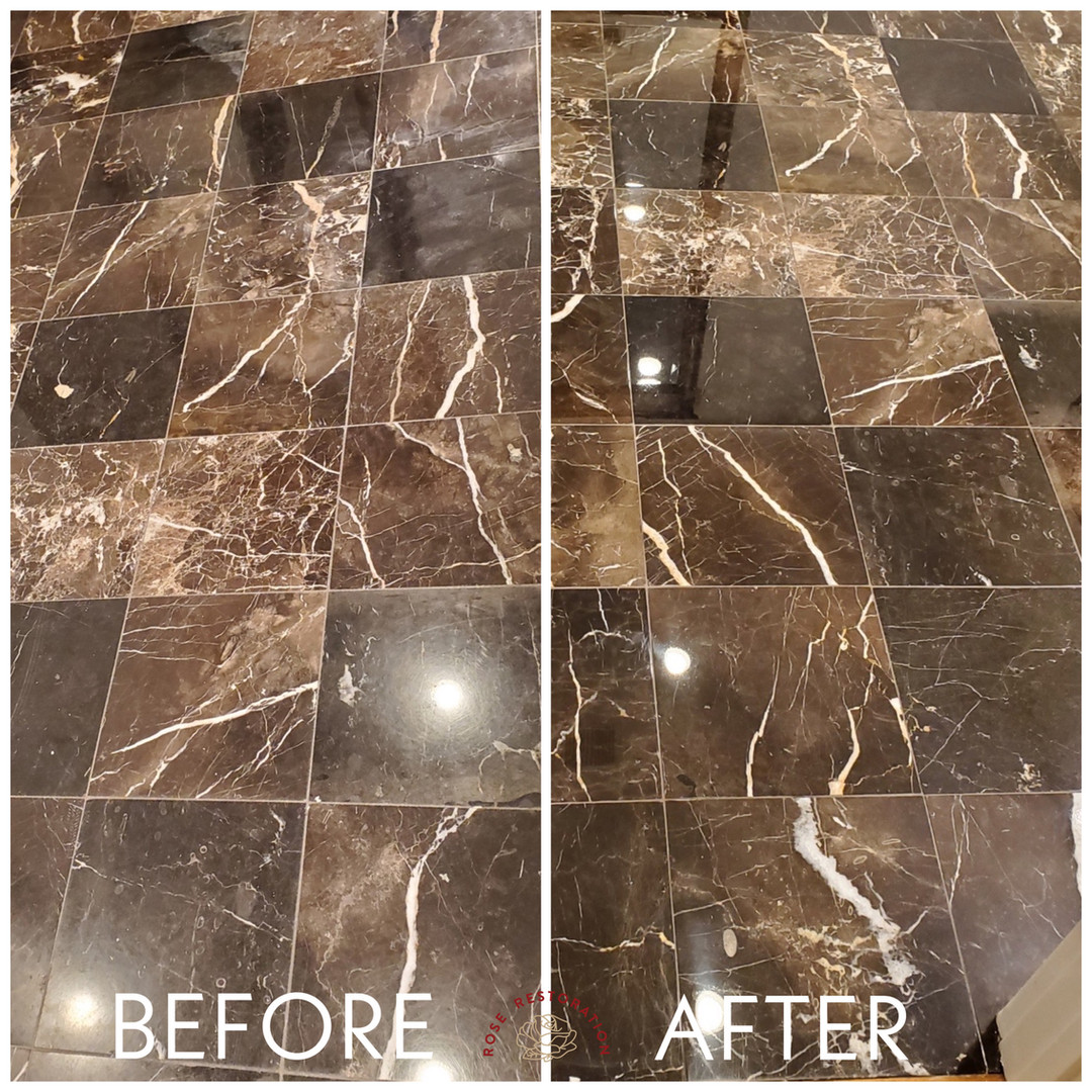 Marble Polishing Before After (5).jpg