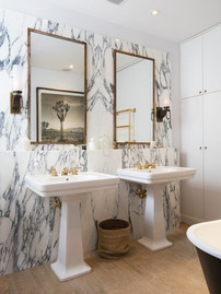 contemporary-marble-design-projects.jpg