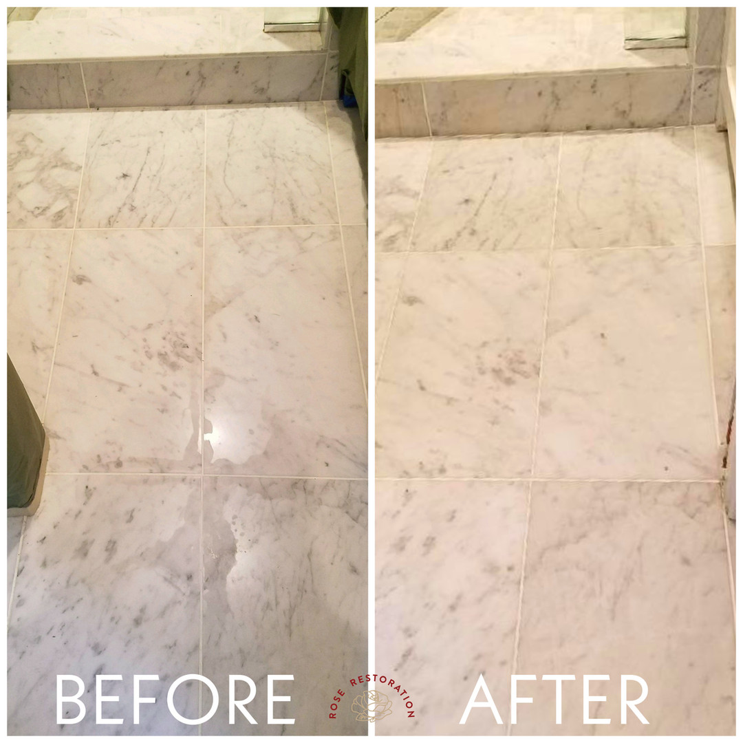 Marble Polishing Before After (2).jpg