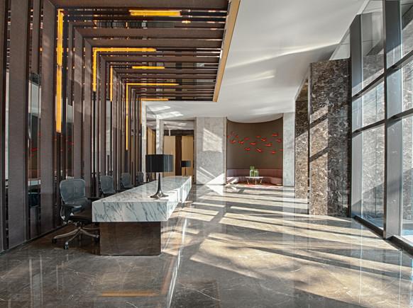 Marble reception in hotel lobby.jpeg
