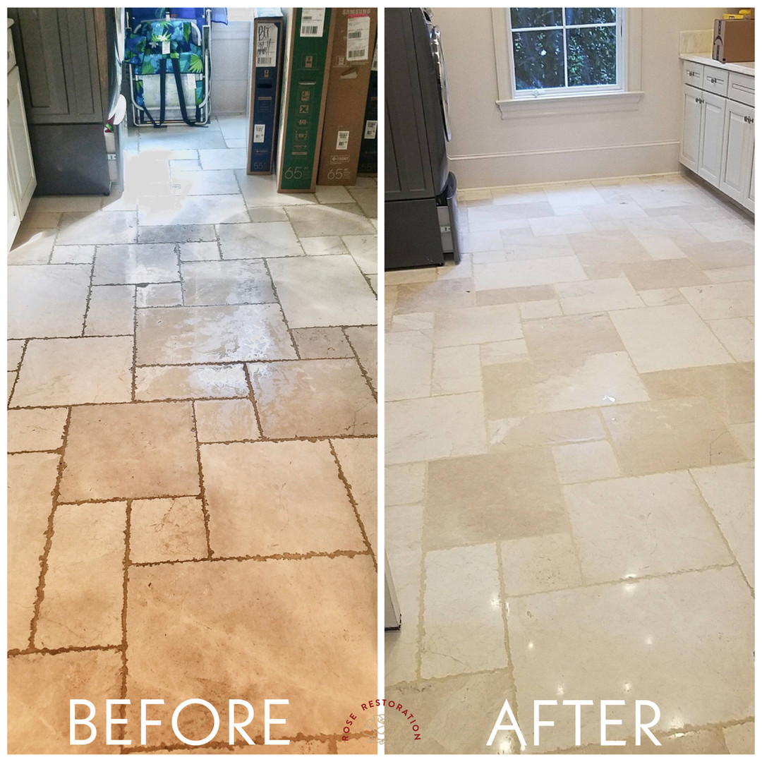 Marble Polishing Before After (4).jpg