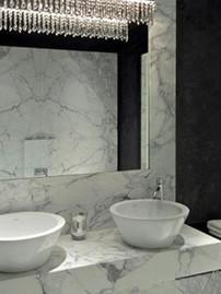 contemporary-bathrooms-hgtv-small-foyer-
