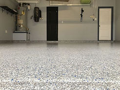 epoxy-garage-floor-washington-dc