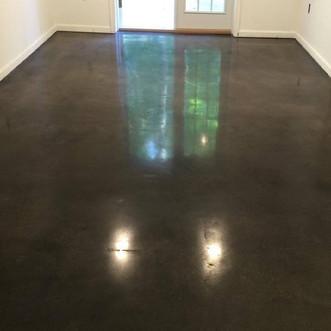 black concrete dyed floor 3.jpg