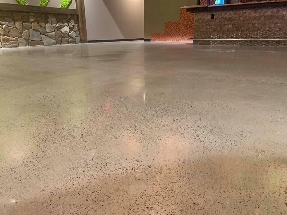 Concrete-Floor-Inca.jpg