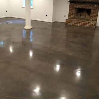 black concrete dyed floor.jpg