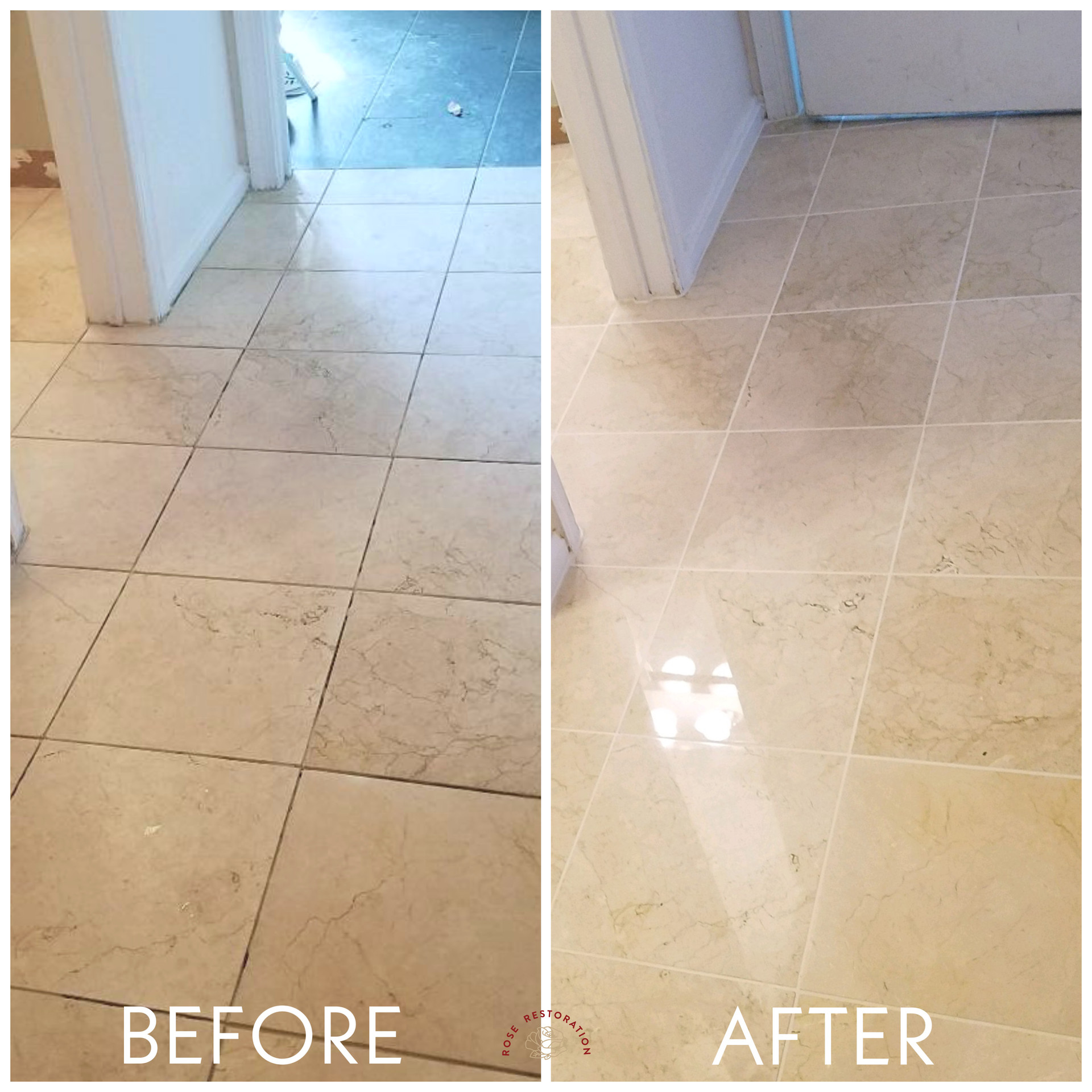 Grout Cleaning Before and After.jpg