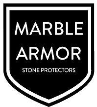Logo_MARBLE_ARMBOR_WSHIELD.jpg