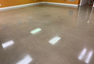 Concrete-Floor-Residential.jpg