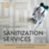 sanitization services.png