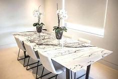 modern-marble-table-modern-marble-dining