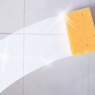 clean_tile.jpg