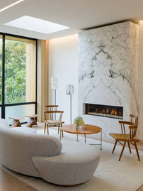 contemporary-marble-design-projects-beau