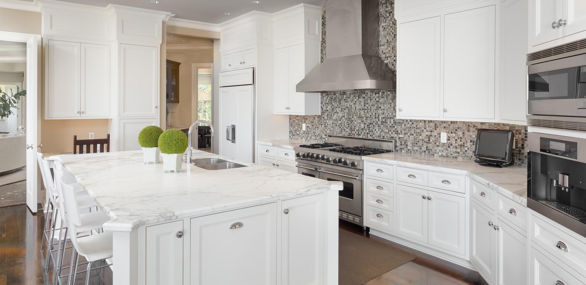 White Marble Kitchen.jpeg