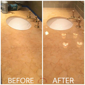 Marble Polishing Before After (6).jpg