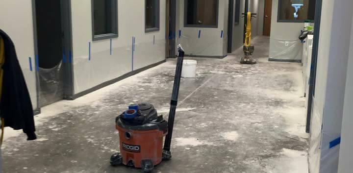Concrete-Floor-Before.jpg