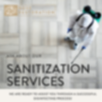 covid19-sanitization-disinfecting.png