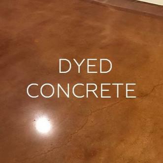 DYED_CONCRETE.jpg