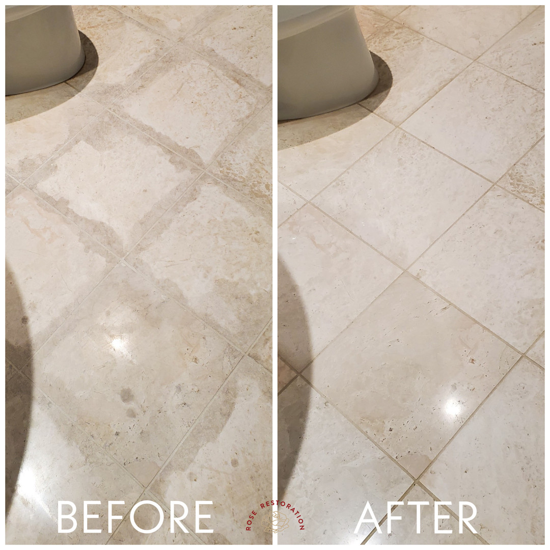 Marble Polishing.JPG