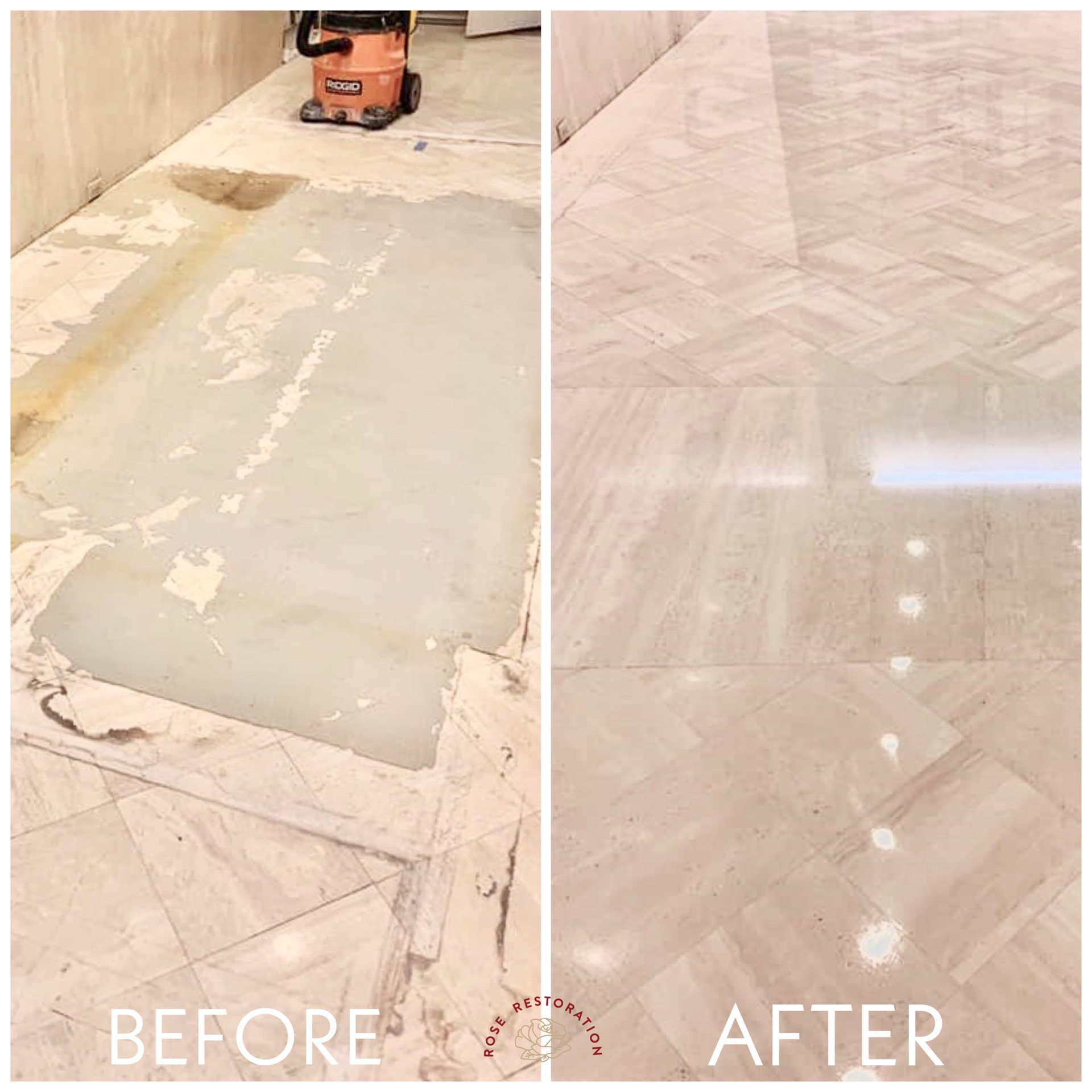 Marble Polishing Before After (3).jpg