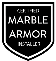 Marble_Armor_Shield-01.png