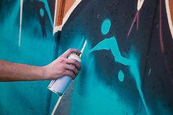 graffiti_cleaning.jpeg