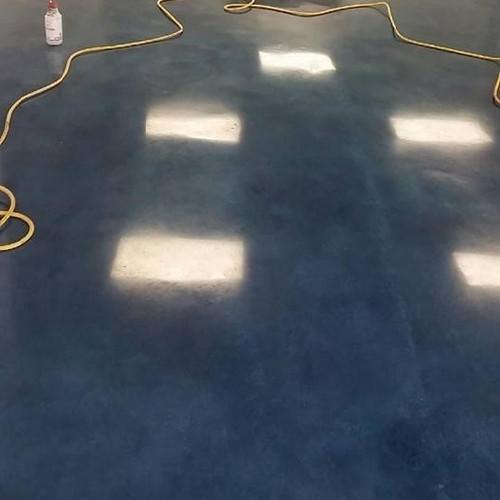 blue concrete dyed floor 2.jpg