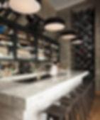 bar-top-250x300.jpg