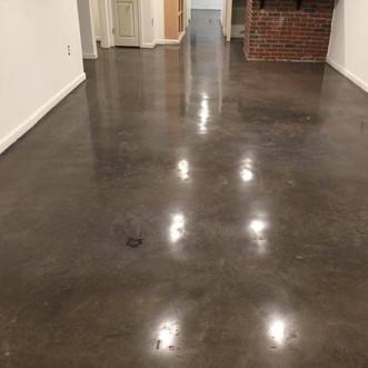 black concrete dyed floor 2.jpg