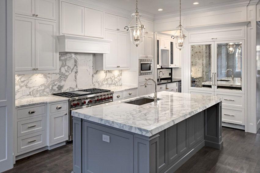 white carrara marble kitchen 2.jpg
