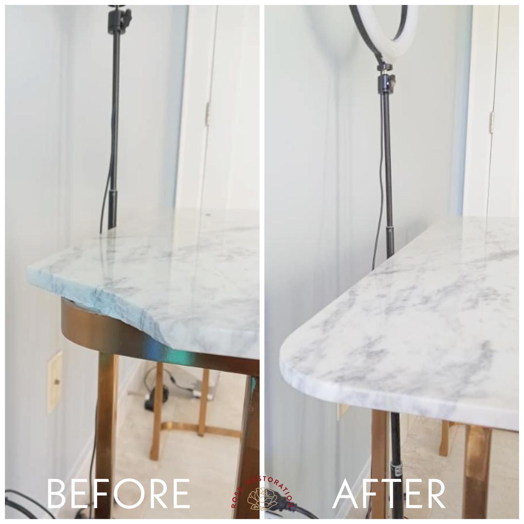marlbe-table-repair