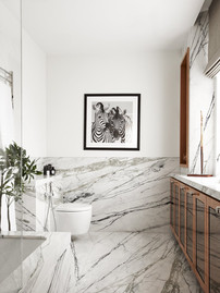 marble-border-patti-bathroom-design-idea