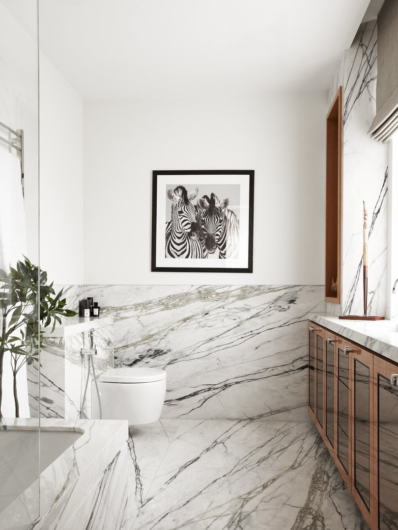 marble-border-patti-bathroom-design-idea