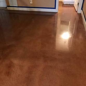 orange concrete dyed floor 3.jpg