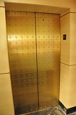 hotelmetalelevator.JPG