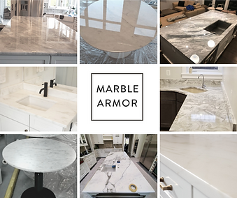 Marble Armor.png