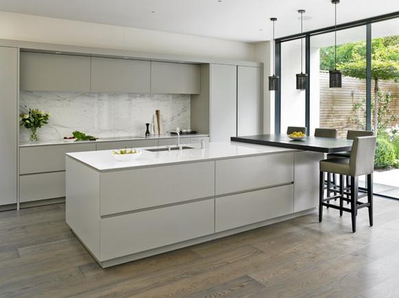marble-entrance-designs-foyer-floor-cont