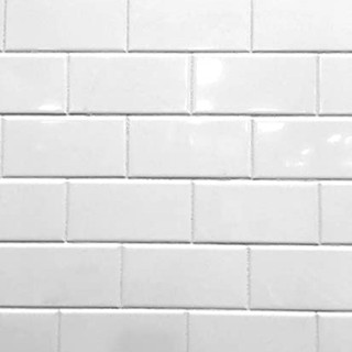 white_subway_tile_grout_clean.jpg