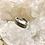 Thumbnail: Black Sunstone Ring