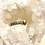 Thumbnail: Mixed Metal Blue Tourmaline Ring