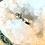 Thumbnail: Herkimer Diamond Ring