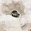 Thumbnail: Garnet Ring