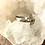 Thumbnail: Rainbow Moonstone Gemstone Ring