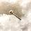 Thumbnail: Australian Boulder Opal Mixed Metal Ring