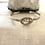 Thumbnail: Herkimer diamond Cuff