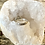Thumbnail: Blue Chalcedony Ring