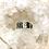 Thumbnail: Pink Tourmaline Ring
