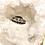 Thumbnail: Eudialyte Gemstone Ring