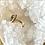 Thumbnail: Kyanite Gemstone Ring