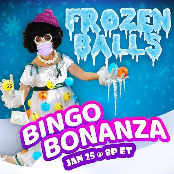 BB Frozen Balls - IG.jpg